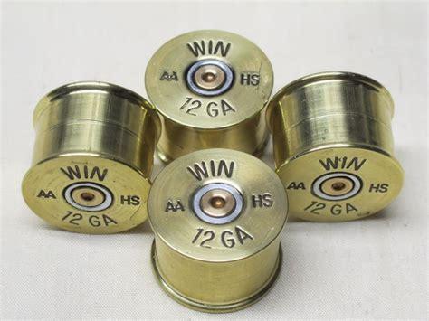 shotgun shell cabinet knobs guitar knobs images