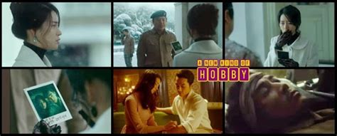 obsessed film spoiler obsessed korean movie review song seung heon lim ji