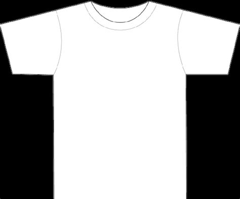 design a shirt in photoshop photoshop contest 3 design a t shirt picture ebaum