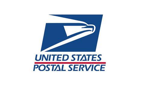 Us Postal Search Us Postal Emblem Images