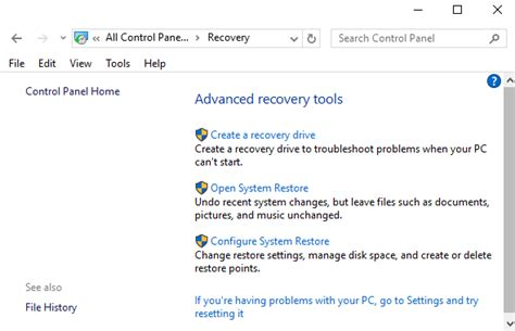 ccleaner malware what to do ccleaner malware check if you are infected and remove the
