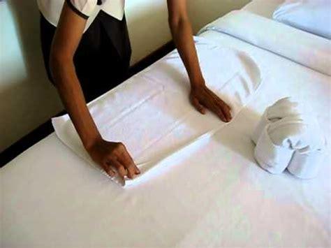 tutorial origami con asciugamani quello che fa con questi asciugamani vi lascer 224 a bocca