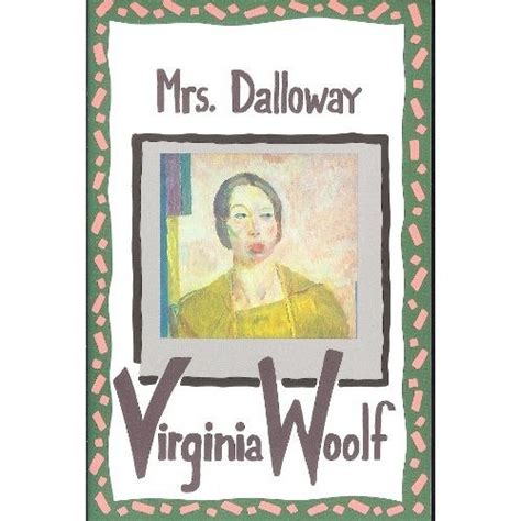 libro mrs dalloway 844 best the spirit of bloomsbury images on bloomsbury group duncan grant and