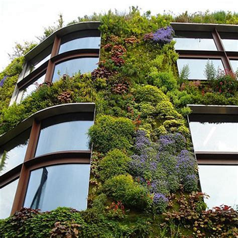 reinvented vertical gardening grows up 171 bombay outdoors