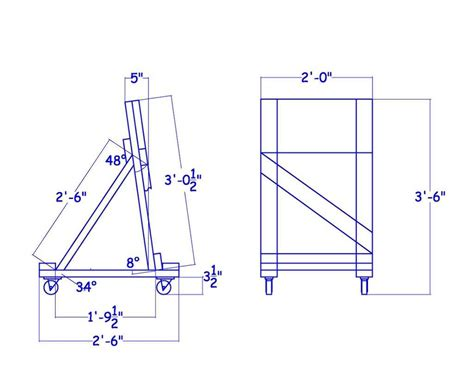 wooden boat stands plans outboard motor stand plans bing images other