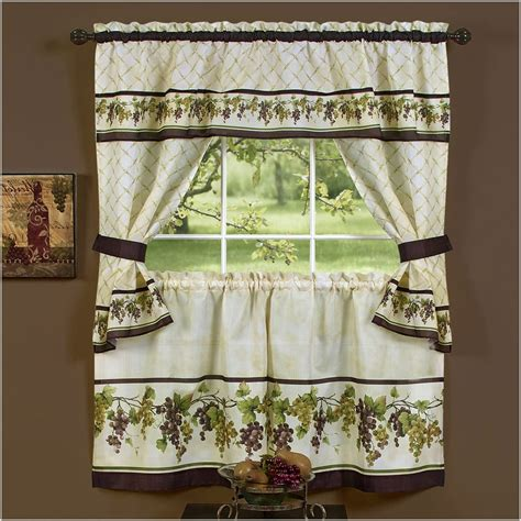 jcpenney discontinued curtains clearance valances pictures 4 jcpenney drapes clearance jcpenney valances kohls valances