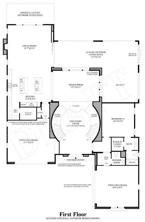 mcmansion floor plans 100 mcmansion floor plans the house plans version 3 1 the new york times a look at 100 w