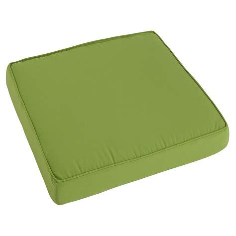 Seat Cushion   22x22 Citrus   Pier 1 Imports   I dream of