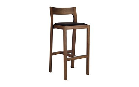 1951 barstool design within reach profile barstool design within reach