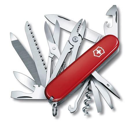 Swiss Army 2256 Original 02 handyman swiss army knife
