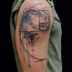 christian tattoo artist cape town 1000 ideas about fibonacci tattoo on pinterest golden