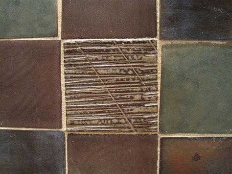 Handmade Tiles For Backsplash - 89 best images about tile on
