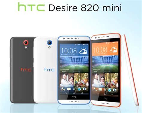 live themes for htc desire 820 htc desire 820 has a mini version that s 100 cheaper