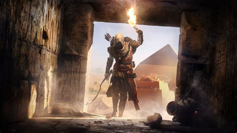 assassins creed origins 2018 rejoice arabs quot assassins creed origins quot video game just released an update you will not believe