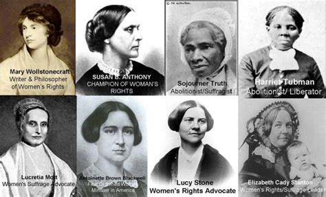 women are important in the inspirational quotes from female leaders pinnacle empowerment center