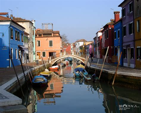 burano italy italy images burano hd wallpaper and background photos