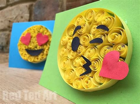 Cool Paper Crafts Easy - best 25 how to make emoticons ideas on