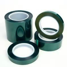 polyester tape   3m united states