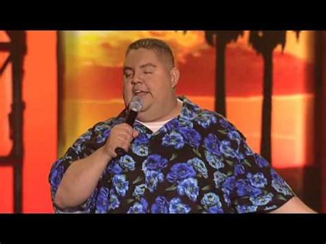 Gabriel Iglesias Memes - a haunted house 2 in theatres april 18th your favorite