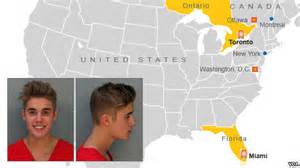 white house to address petition to deport justin bieber