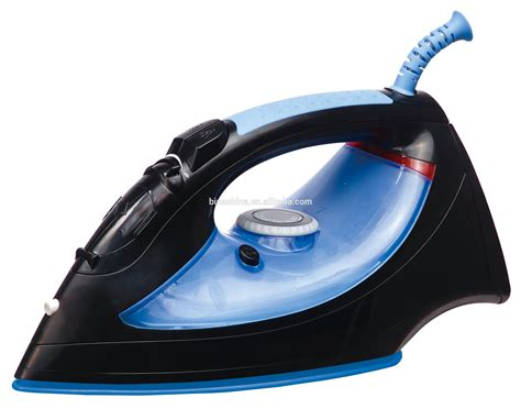 new arrival steam iron with boiler buy steam iron with