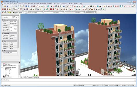 3d design house software 4m idea 14 2 architecture
