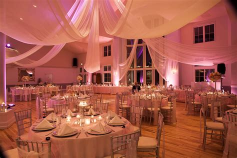 100 199 best corporate events images flowerfield wedding u0026 event venue these are the