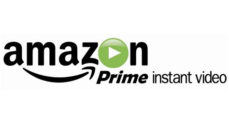 amazon now amazon prime streaming problems is down right now usa