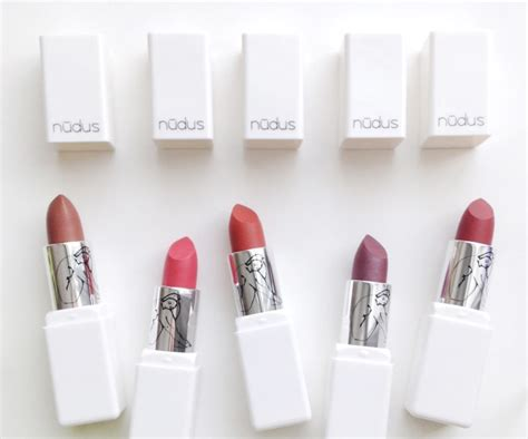 list of lead free lipsticks 2014 list of lead free lipstick brands in india the art of beauty