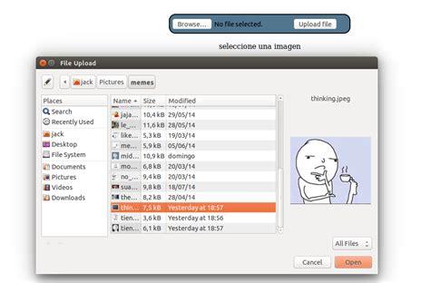 mostrar imagenes guardadas en base de datos php coderopro ingresar una imagen en una base de datos php