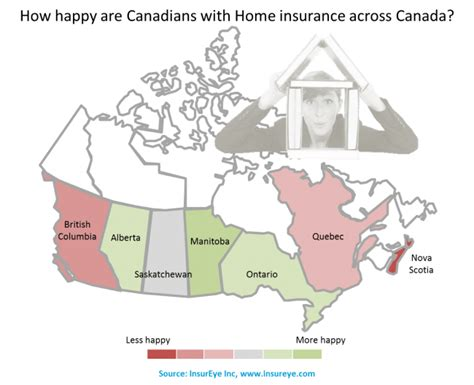 how much is house insurance in canada how much is house insurance in canada 28 images house insurance bc 28 images home