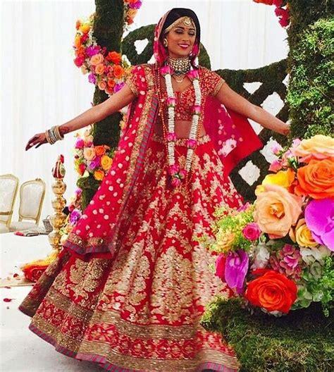 Wedding Gujarati Font 25 best gujarati wedding ideas on indian