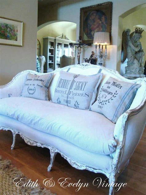 french word for couch french sofa edith evelyn vintage interiors