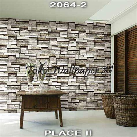 Wallpaper Dinding Vip gallery toko wallpaper jual wallpaper dinding jual