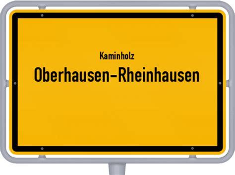 hark duisburg kaminofen rheinhausen benited gt sammlung