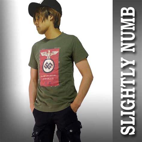Slightly Punky And 90s Inspired By Magenta by 楽天市場 ロックtシャツ バンドtシャツ パンクファッション 超punkyなアイアンイーグル 新鋭のロック