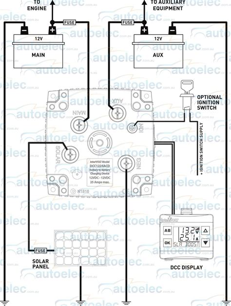 wiring diagram for owl 28 images owl anatomy diagram