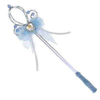Disney Princess Magic Wand disney princess wand costume light up wand cinderella