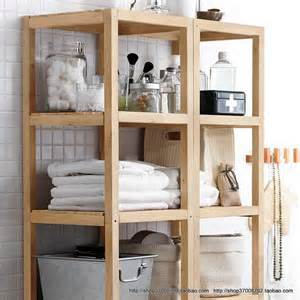 ikea bathroom shelving molger shelving units 40 www ikea us en catalog