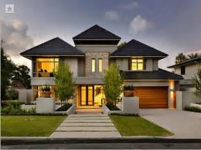 designs of houses best 25 double storey house plans ideas on pinterest