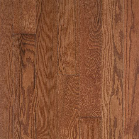 Hardwood Floor Types Different Types Of Hardwood Floors Explained Wood Floors Plus