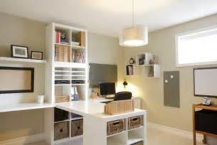 Ikea Office Desk Ideas Remarkable Ikea Expedit Shelving Unit For Sale Decorating Ideas Gallery In Home Office