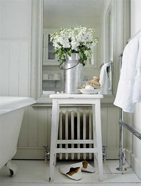 flowers for bathroom 49 bathroom design ideas with plants and flowers ideal