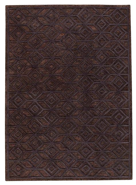 Mat The Basics Rugs by M A Trading Mat The Basics Area Rug Style 2001