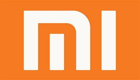 logo xiaomi note xiaomi mi3 mi4 and redmi note 4g sale is live for black friday phonesreviews uk mobiles