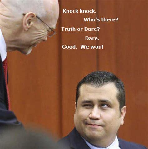 Trayvon Martin Memes - trayvon martin dead body memes
