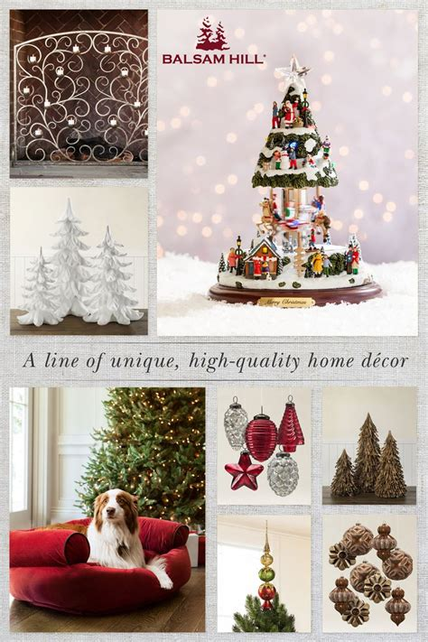 56 best christmas in july images on pinterest balsam