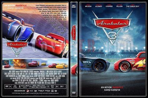 download film cars 3 bluray auta 3 2017 dvd obaly fdb cz