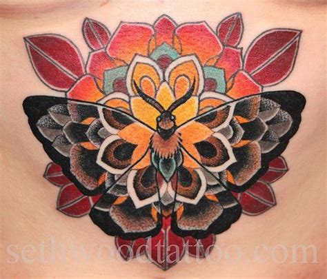mandala tattoo artist utah 716 best images about mandalas tattoos art on