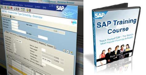 sap erp tutorial pdf free download free download sap thr12 riaswisload
